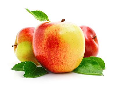 Саженцы яблонь и груш почтой