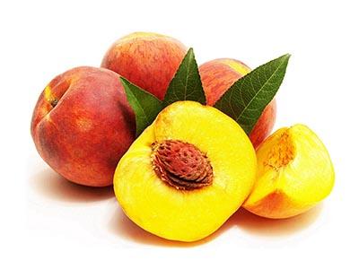 Саженцы персика почтой