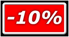 Груша Конференция | Дешевле на 10%